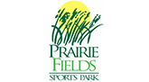 logo-prairie-fields-sports-park