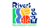 logo-rivers-edge-recreation-center