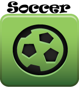soccer-button